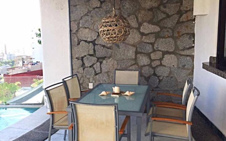 Foto de casa en venta en  , club deportivo, acapulco de juárez, guerrero, 2634336 No. 06
