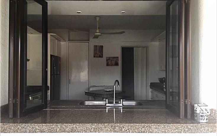 Foto de casa en venta en  , club deportivo, acapulco de juárez, guerrero, 2634336 No. 07