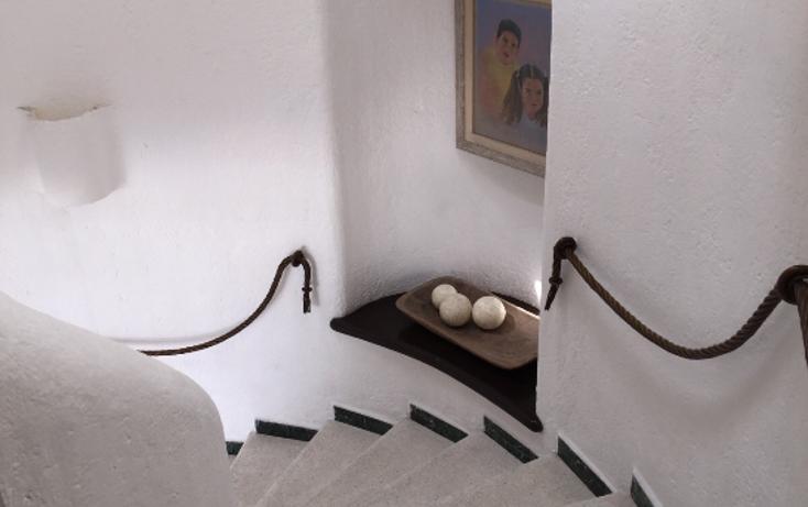 Foto de casa en venta en  , club deportivo, acapulco de juárez, guerrero, 2634336 No. 08