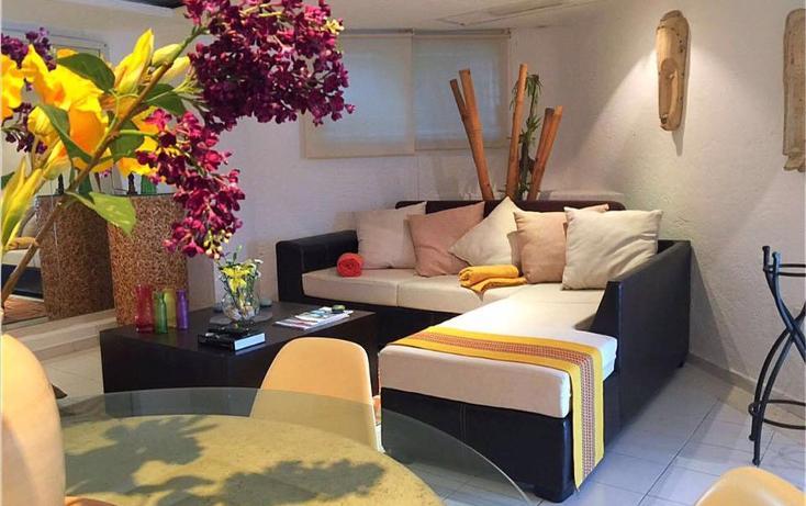 Foto de casa en venta en  , club deportivo, acapulco de juárez, guerrero, 2634336 No. 09