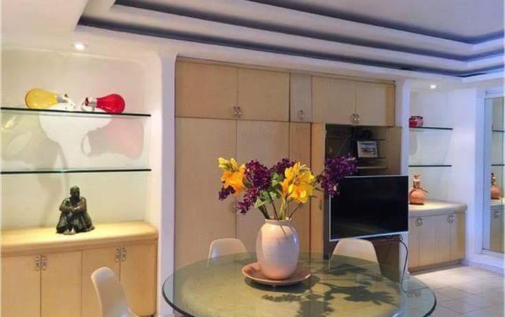 Foto de casa en venta en  , club deportivo, acapulco de juárez, guerrero, 2634336 No. 10