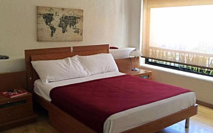 Foto de casa en venta en  , club deportivo, acapulco de juárez, guerrero, 2634336 No. 11