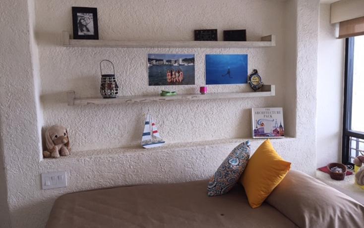Foto de casa en venta en  , club deportivo, acapulco de juárez, guerrero, 2634336 No. 12