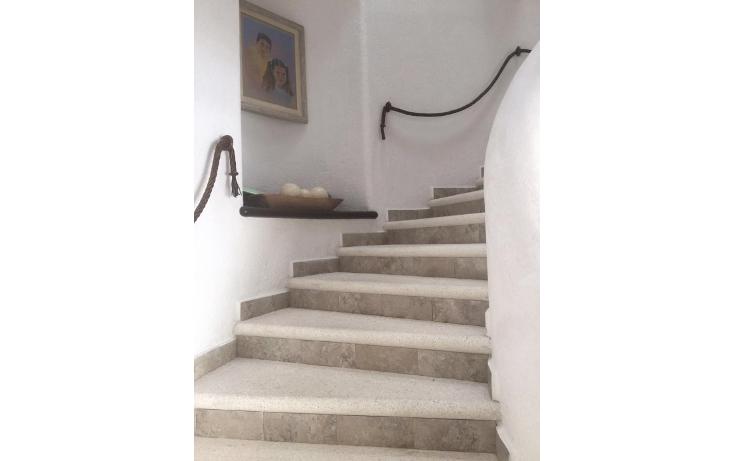 Foto de casa en venta en  , club deportivo, acapulco de juárez, guerrero, 2634336 No. 13
