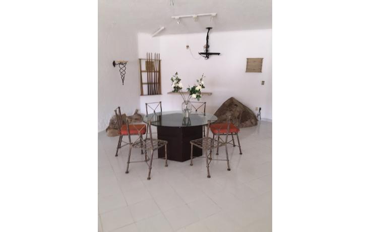 Foto de casa en venta en  , club deportivo, acapulco de juárez, guerrero, 2634336 No. 14