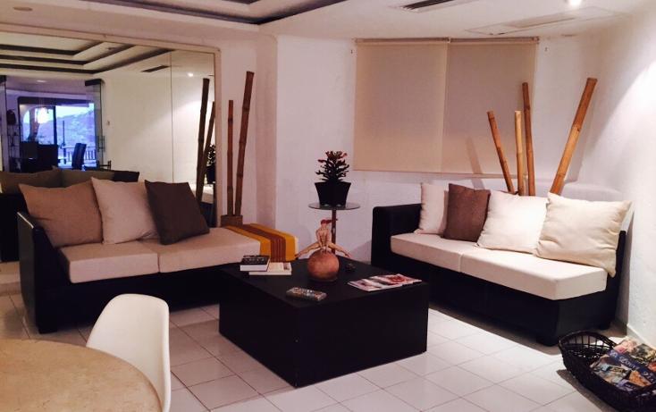 Foto de casa en venta en  , club deportivo, acapulco de juárez, guerrero, 2634336 No. 15