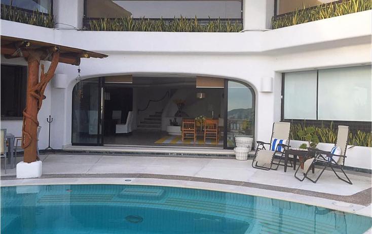 Foto de casa en venta en  , club deportivo, acapulco de juárez, guerrero, 2634336 No. 16