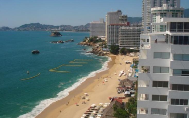 Foto de departamento en venta en  , club deportivo, acapulco de juárez, guerrero, 2719864 No. 01