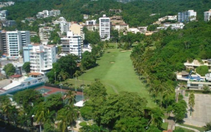 Foto de departamento en venta en  , club deportivo, acapulco de juárez, guerrero, 2719864 No. 02