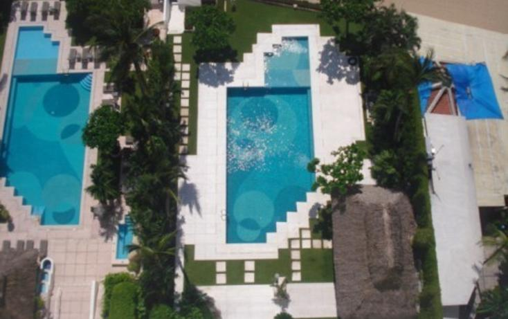 Foto de departamento en venta en  , club deportivo, acapulco de juárez, guerrero, 2719864 No. 03