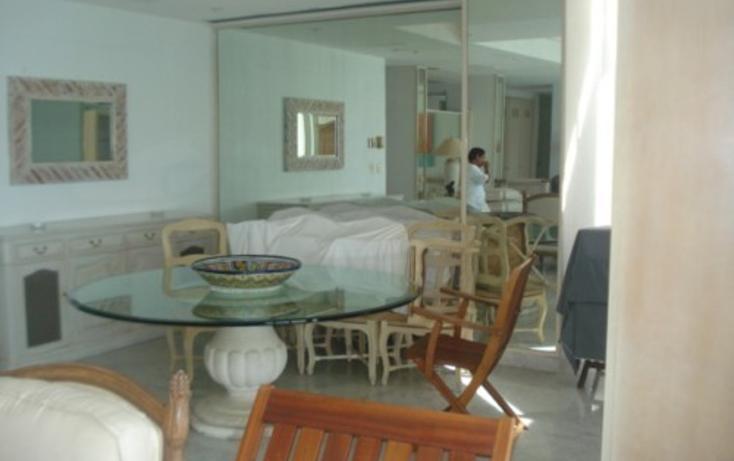 Foto de departamento en venta en  , club deportivo, acapulco de juárez, guerrero, 2719864 No. 04