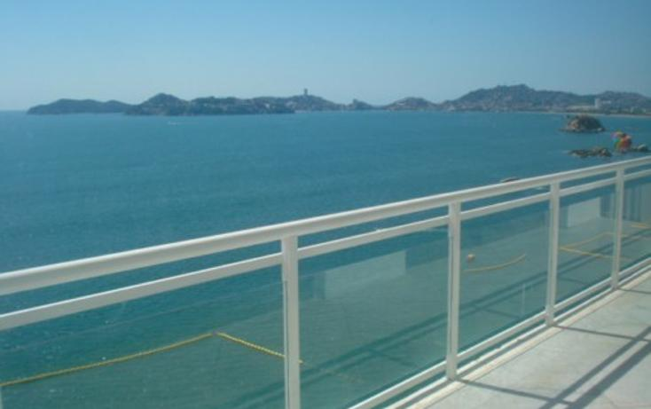 Foto de departamento en venta en  , club deportivo, acapulco de juárez, guerrero, 2719864 No. 10