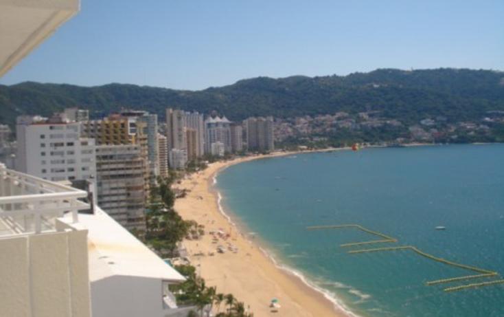 Foto de departamento en venta en  , club deportivo, acapulco de juárez, guerrero, 2719864 No. 11