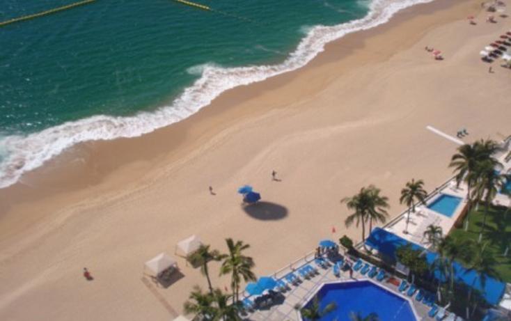 Foto de departamento en venta en  , club deportivo, acapulco de juárez, guerrero, 2719864 No. 12