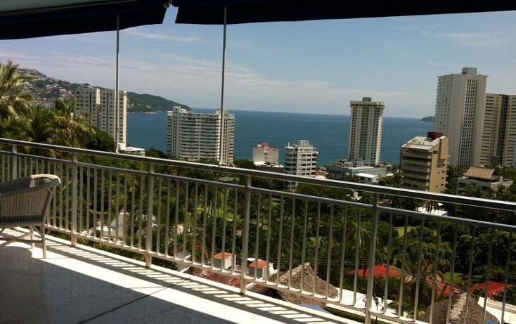 Foto de departamento en venta en  , club deportivo, acapulco de juárez, guerrero, 2721472 No. 01