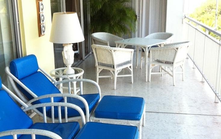 Foto de departamento en venta en  , club deportivo, acapulco de juárez, guerrero, 2721472 No. 03