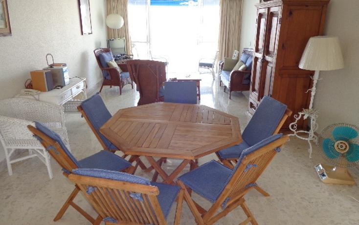 Foto de departamento en venta en  , club deportivo, acapulco de juárez, guerrero, 2721472 No. 04