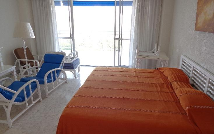 Foto de departamento en venta en  , club deportivo, acapulco de juárez, guerrero, 2721472 No. 05