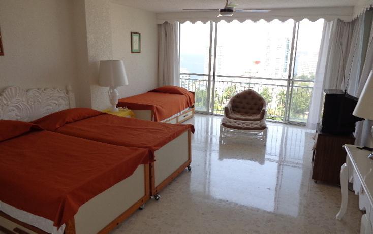Foto de departamento en venta en  , club deportivo, acapulco de juárez, guerrero, 2721472 No. 06