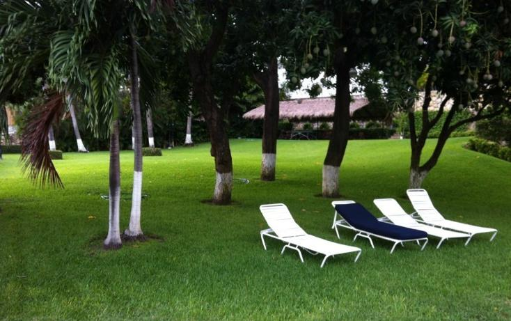 Foto de departamento en venta en  , club deportivo, acapulco de juárez, guerrero, 2721472 No. 09
