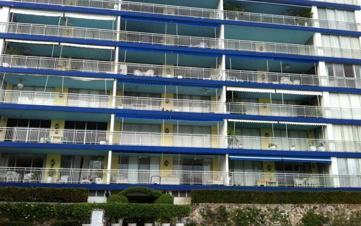 Foto de departamento en venta en  , club deportivo, acapulco de juárez, guerrero, 2721472 No. 10