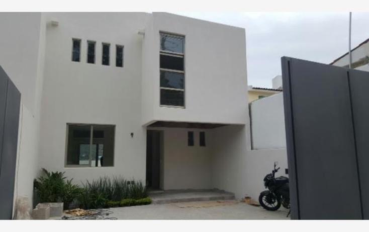 Foto de casa en venta en  , club deportivo, acapulco de juárez, guerrero, 396392 No. 01