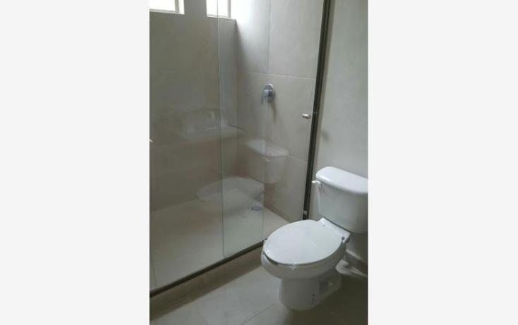 Foto de casa en venta en  , club deportivo, acapulco de juárez, guerrero, 396392 No. 03
