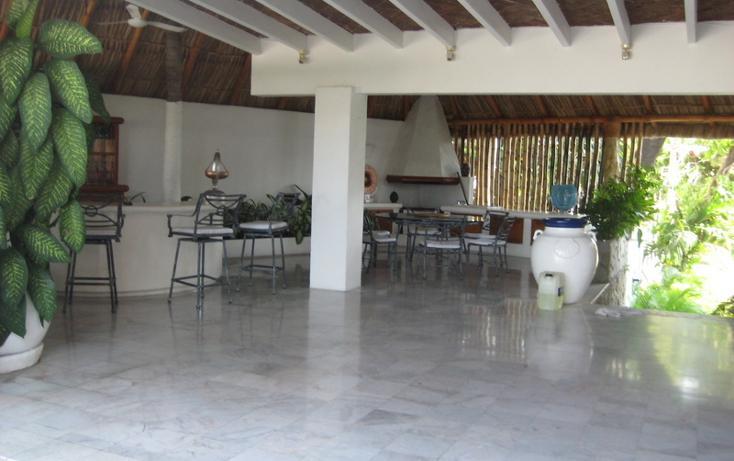 Foto de casa en renta en  , club deportivo, acapulco de ju?rez, guerrero, 447880 No. 05