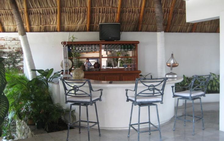 Foto de casa en renta en  , club deportivo, acapulco de ju?rez, guerrero, 447880 No. 10