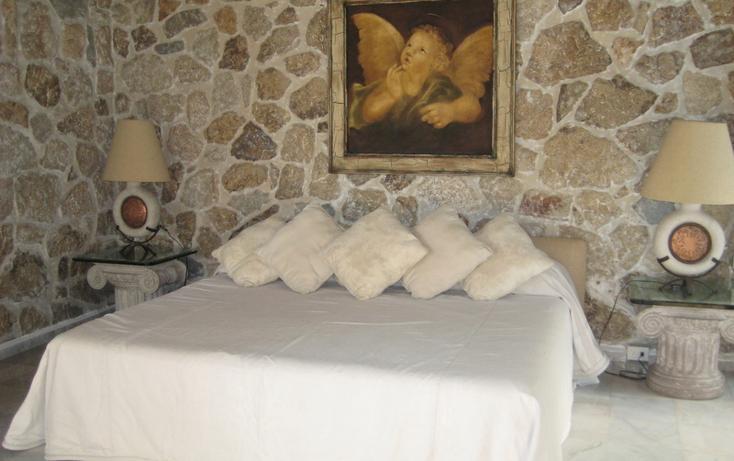 Foto de casa en renta en  , club deportivo, acapulco de ju?rez, guerrero, 447880 No. 11
