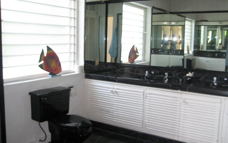 Foto de casa en renta en  , club deportivo, acapulco de ju?rez, guerrero, 447880 No. 12