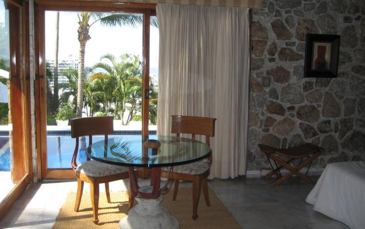 Foto de casa en renta en  , club deportivo, acapulco de ju?rez, guerrero, 447880 No. 13