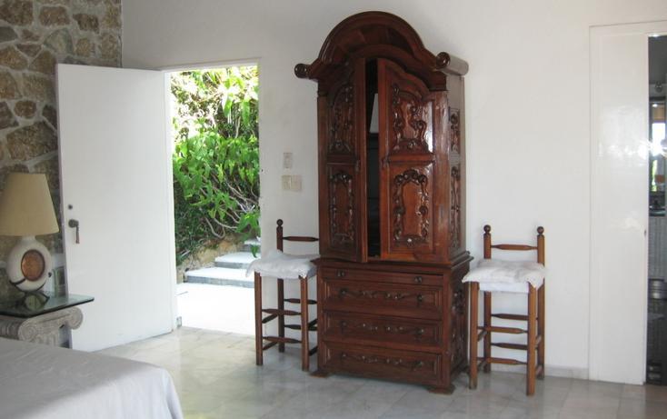 Foto de casa en renta en  , club deportivo, acapulco de ju?rez, guerrero, 447880 No. 14