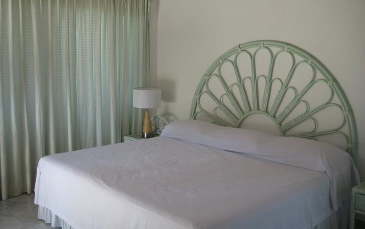 Foto de casa en renta en  , club deportivo, acapulco de ju?rez, guerrero, 447880 No. 17