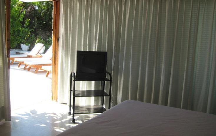 Foto de casa en renta en  , club deportivo, acapulco de ju?rez, guerrero, 447880 No. 18