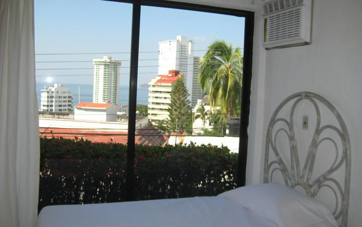 Foto de casa en renta en  , club deportivo, acapulco de ju?rez, guerrero, 447880 No. 23