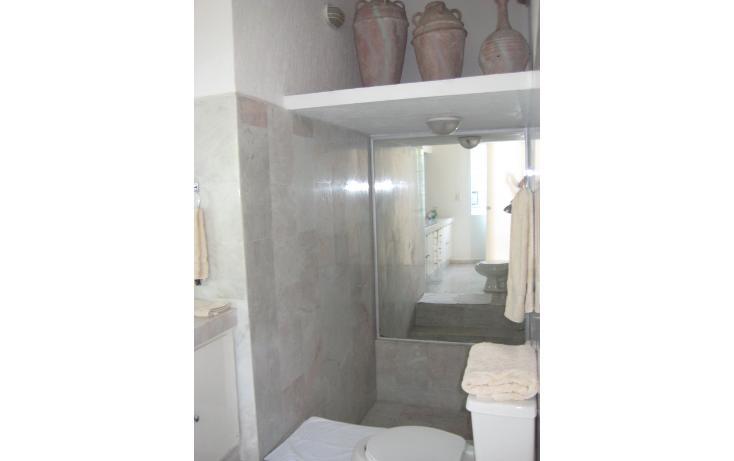 Foto de casa en renta en  , club deportivo, acapulco de ju?rez, guerrero, 447880 No. 25