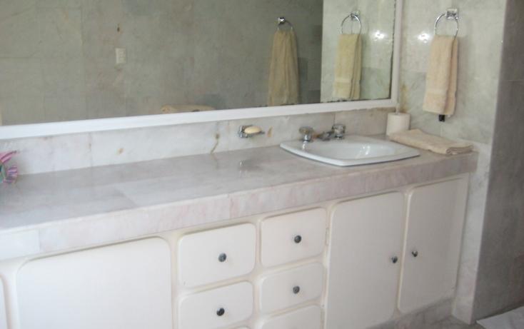 Foto de casa en renta en  , club deportivo, acapulco de ju?rez, guerrero, 447880 No. 26