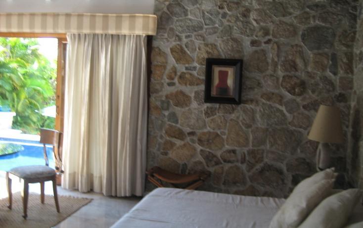 Foto de casa en renta en  , club deportivo, acapulco de ju?rez, guerrero, 447880 No. 27