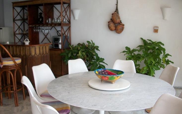 Foto de departamento en venta en  , club deportivo, acapulco de juárez, guerrero, 447886 No. 03