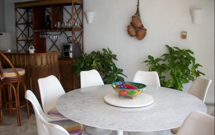 Foto de departamento en venta en, club deportivo, acapulco de juárez, guerrero, 447886 no 04