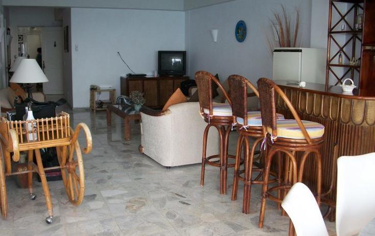 Foto de departamento en venta en  , club deportivo, acapulco de juárez, guerrero, 447886 No. 04