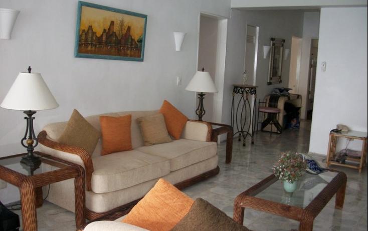 Foto de departamento en venta en, club deportivo, acapulco de juárez, guerrero, 447886 no 07