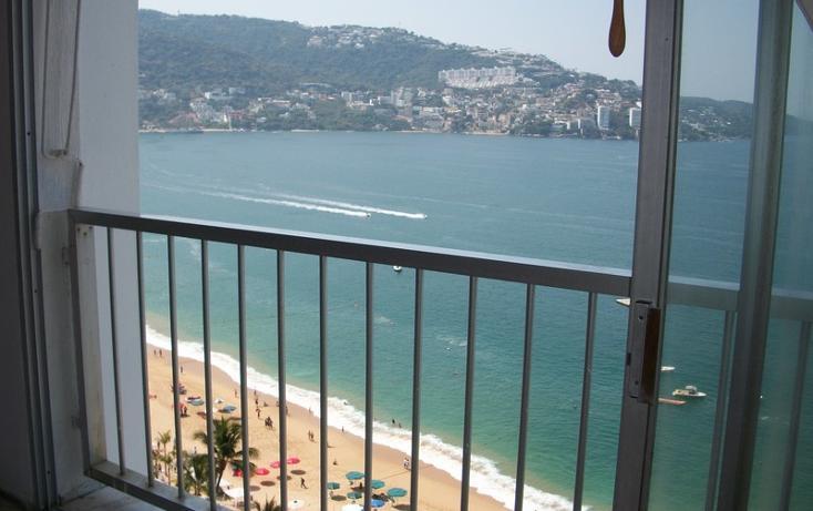 Foto de departamento en venta en  , club deportivo, acapulco de juárez, guerrero, 447886 No. 11