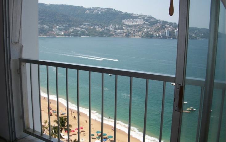 Foto de departamento en venta en, club deportivo, acapulco de juárez, guerrero, 447886 no 12