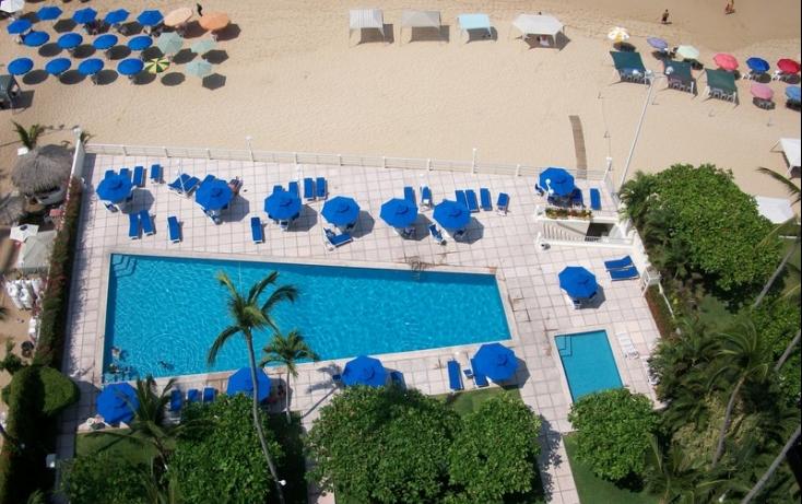 Foto de departamento en venta en, club deportivo, acapulco de juárez, guerrero, 447886 no 14