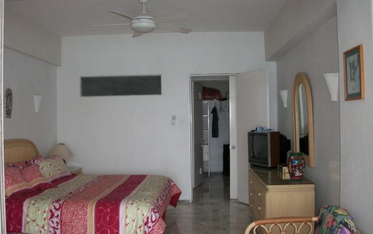 Foto de departamento en venta en  , club deportivo, acapulco de juárez, guerrero, 447886 No. 15