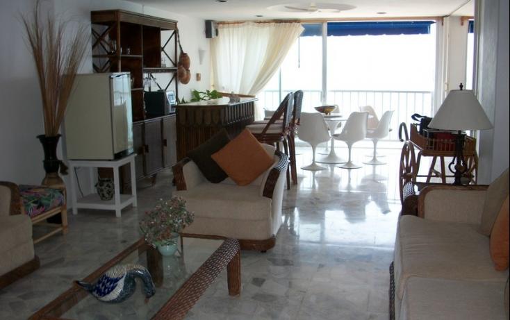 Foto de departamento en venta en, club deportivo, acapulco de juárez, guerrero, 447886 no 19