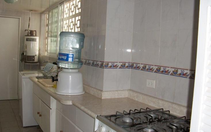 Foto de departamento en venta en  , club deportivo, acapulco de juárez, guerrero, 447886 No. 20