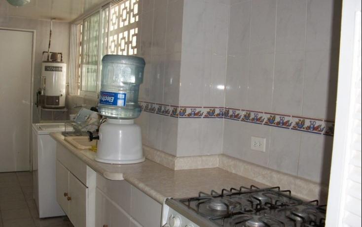Foto de departamento en venta en, club deportivo, acapulco de juárez, guerrero, 447886 no 21